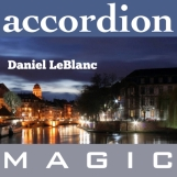 Accordion Magic