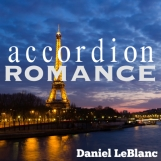 Accordion Romance