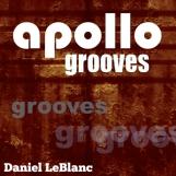 Apollo Grooves