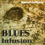 Blues Infusion