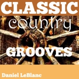 Classic Country Grooves