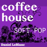 Coffeehouse Soft Pop