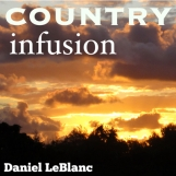 Country Infusion