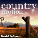 Country Motion