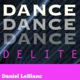 Dance Delite