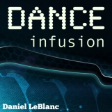 Dance Infusion