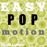 Easy Pop Motion