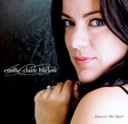 Emilie-CLaire Barlow - Haven't We Met