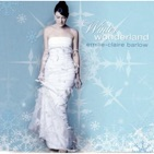 Emilie-CLaire Barlow - Winter Wonderland
