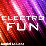 Electro Fun