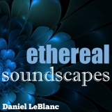 Ethereal Soundscapes