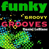 Funky Groovy Grooves