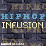 Hip Hop Infusion