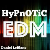 Hypnotic EDM