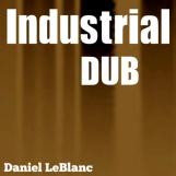 Industrial Dub