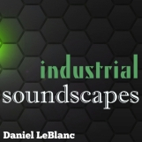Industrial Soundscapes