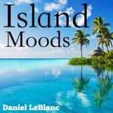 Island Moods