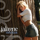 Jalayne Tradler