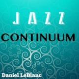 Jazz Continuum
