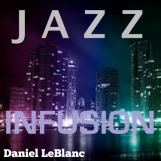 Jazz Infusion