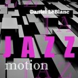 Jazz Motion