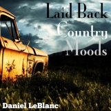 Laid Back Country Moods