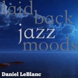Laid Back Jazz Moods