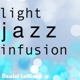 Light Jazz Infusion