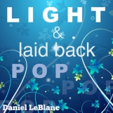 Light & Laid Back Pop