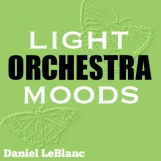 Light Orchestra Moods