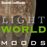 Light World Moods