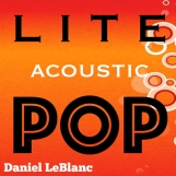 Lite Acoustic Pop