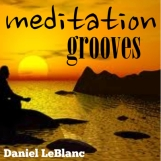 Meditation Grooves