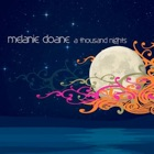 Melanie Doane - A Thousand Nights