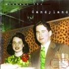 Michael Zee - Candyland