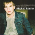 Mitchell Hunter