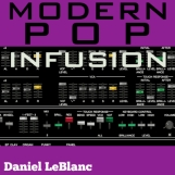 Modern Pop Infusion