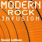 Modern Rock Infusion