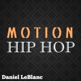 Motion Hip Hop