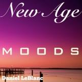 New Age Moods