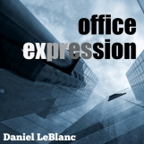 Office Expression