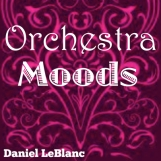Orchestra Moods