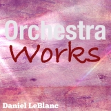 Orchestra Works