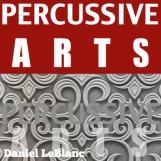 Percussive Arts