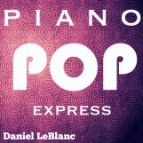 Piano Pop