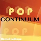 Pop Continuum