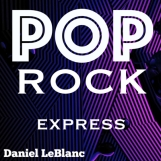 Pop Rock Express
