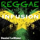 Reggae Infusion