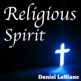 Religious Spirit