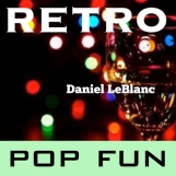 Retro Pop Fun